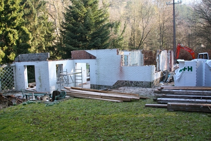 rénovation-maison-basse-energie-ferrieres-2
