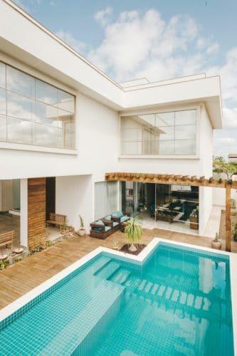 Faire construire sa maison avec une entreprise de construction à Liège
